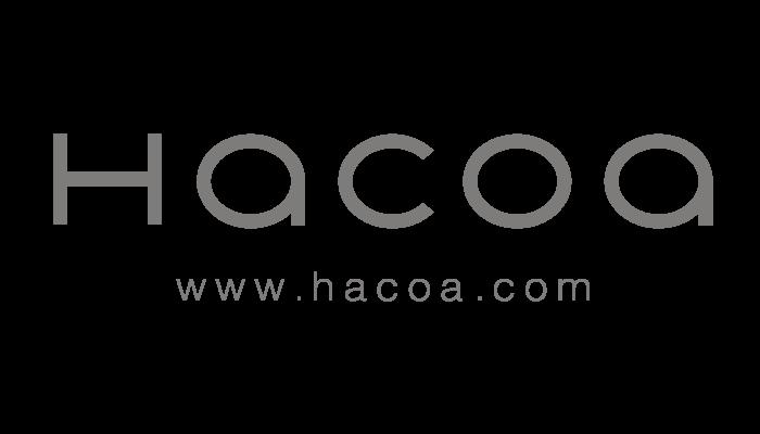 株式会社Hacoa